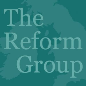The Reform Group